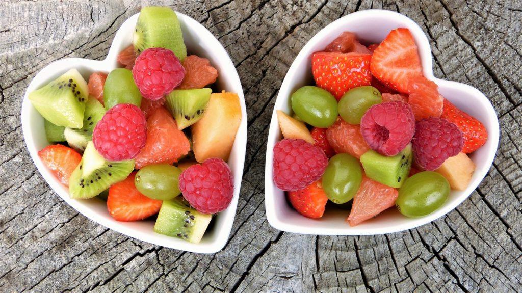 deborah-jean-dieteticienne-nutritionniste-a-domicile
